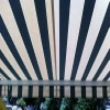 Awning Cleaning by Charlotte Awnings Unlimited